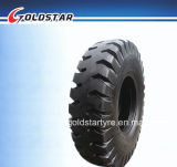Goldstar E4 OTR ermüdet Portreifen-industriellen Gummireifen 1800-25 2100-25 1400-24