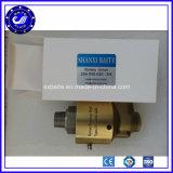 Joint rotatif de l'eau Union pour les raccords en cuivre de la machinerie