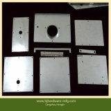 صنع وفقا لطلب الزّبون [أم] [هي برسسون] معدن يختم أجزاء