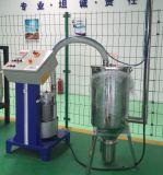 Collecteur de poussière de filtre à cartouche pour le nettoyage d'air par pipeline