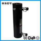 Cilindro hidráulico ativo do dobro da alta qualidade