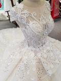 Aoliweiyaのウェディングドレス#2018の新しい到着#花嫁衣装