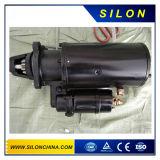 Best Selling 612600090340 do motor de arranque para Shantui partes separadas