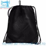 Заводские проверки пользовательских дружественность к школе спортивный рюкзак хлопок специальный мешочек