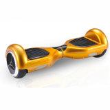 工場競争価格のスマートなバランス2の車輪の電気自己のバランスをとるスクーターの自己のバランスをとること