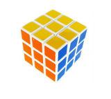 Хорошее качество пользовательских рекламы Magic Cube