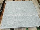Kirche-weiße Granit-Stein-Treppen-Jobstepp-Schritt-Wand-Fliese-Bedeckung-Platten