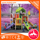 Playground Tube Slides Especial Kids Outdoor Playground Items