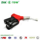 Форсунка горючего спасения пара Zva автоматическая (ZVA-BT SL 2GR)