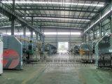 工場販売Dxbj-12の端のフライス盤