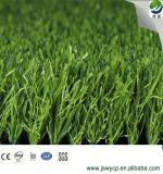 Высокое качество УФ сопротивление пейзаж для искусственных травяных газонов газон синтетические поддельные для украшения Китая