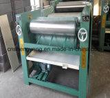 Máquina de trabalho de madeira do propagador da colagem do propagador da colagem da máquina