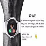 3G Vigilância inteligente Digital de Moda para o Android&ios X3