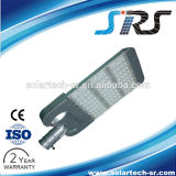 2015熱い販売承認されるセリウムが付いている太陽LEDの街灯(YZY-LL-036)