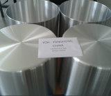 製品の台所道具を調理するための3003アルミニウム円