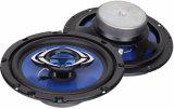 """공장 전체적인 판매 전문가 6.5 """" 차 동축 플러스 오디오 저음 스피커 시스템 (M655)"""