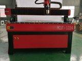 木のためのPVC表1200*2400mm CNCのルーター