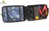 最も軽い畳みなさいCIGSの無定形のケイ素の薄膜の適用範囲が広い太陽充電器(SP-090K)を