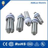 Bonne qualité à haute efficacité 3W-20W Ce UL Saso B22 E14 E27 Energy Saving SMD LED fabriqués en Chine pour la maison et d'affaires de l'éclairage intérieur de la meilleure usine de distributeur