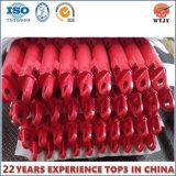Aangepaste Hydraulische Cilinder voor de Apparatuur van de Mijnbouw