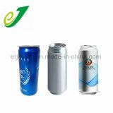 Алюминий можно очистить Ring-Pull напитков может