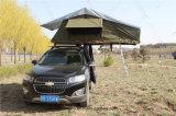 بالجملة يخيّم إمداد تموين سقف أعلى خيمة
