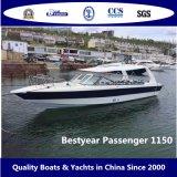 Bateau à Passagers 1150 Haute vitesse