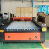 Cortador barato e fino do laser do CO2 do tipo do Morn do CNC Mt-L1630