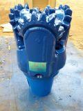 TCI Rock Roller Cone Bit, Sealed Bearing Good para High Temp Drilling Deep Wells