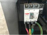 Qualitäts-Wegwerfspritzen, das Maschine für Spritze-Nadel herstellt
