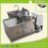高品質の米または大豆の豆かムギまたは穀物またはトウモロコシのシードまたは食糧洗濯機の洗濯機