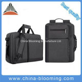 Business Shoulder Notebook Bag Document Laptop Computer Briefcase