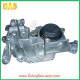 Fábrica profesional del montaje de motores de China, piezas del motor para Nissan Xtrail (11210-4BA0A, 11220-4BA0A, 11350-4BA0A, 11360-4BA0B)
