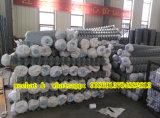 최신 PVC 외투 체인 연결 검술 (중국 공장)