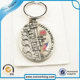 Металла значка эмали OEM значок Pin отворотом мягкого изготовленный на заказ материальный