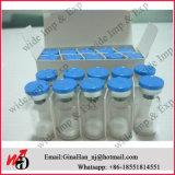 펩티드 Ghrp-2를 풀어 놓는 성장 호르몬