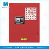 Шкаф хранения Combustible жидкости высокого качества