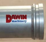 Pipe sans joint de pompe concrète de Sany Dn125 St52