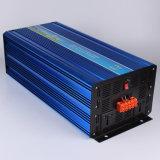 Gelijkstroom aan AC de Omschakelaar van de Batterij 1kw 2kw 3kw 4kw 5kw 6kw