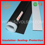 UV упорная напольная пробка Shrink пользы 3m холодная
