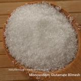 Пищевая добавка Msg Monosodium Glutamate (80 меш) Оптовая торговля