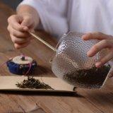 De loodvrije Kruik van de Chocolade van de Thee van de Blikken van de Thee van de Kruik van de Thee Creatieve Verpakkende