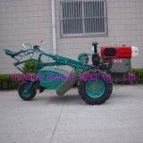 Sh121 SH151 SH181 motocultivador