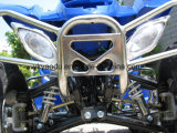 Gy6 motor 125cc Mini ATV automático para niños