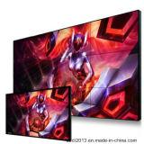 """49 """" Goedkope LCD van de Prijs Video Multi Digitale Signage FHD van de Muur VideoMuur"""