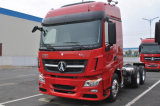 Beiben V3 Truck Head container Transportation Tractor Truck