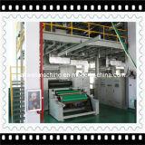 100% pp. nichtgewebte bildenmaschine (AW-S/SS/SMS)