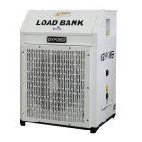 発電機テストのための110-480V 100kw AC負荷バンク