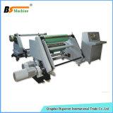 Máquina que raja de papel de alta velocidad de Bigseven