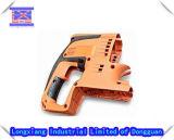 Prototipo rápido para las piezas complejas del ABS